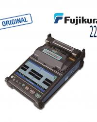 GARANSI RESMI Splicer Fujikura 22S