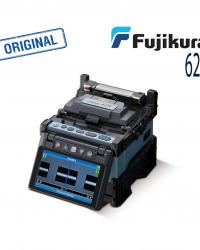 GARANSI RESMI Fusion Splicer Fujikura 62S