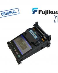 Splicer Fujikura 21S