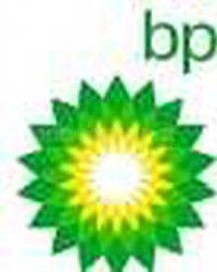 JUAL OLI - PELUMAS BP