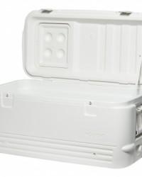 JUAL COOL BOX, COOL BOX MODEL 142 LITER
