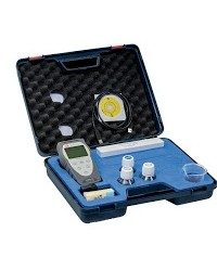 TDS METER TYPE CON-70 XS-INSTRUMENTS, MULTIPARAMETER WATER QUALITY, ALAT UKUR TDS, COND, SALINITY, S