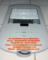 Lampu Jalan Led 40W - 280W Weather Proof Qinsun GLD290S LED Street/Tunnel Lighting Jakarta Indonesia