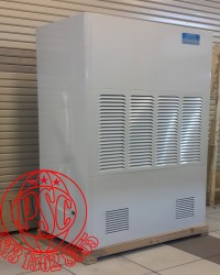 Dehumidifier GEA CFZ-15/S