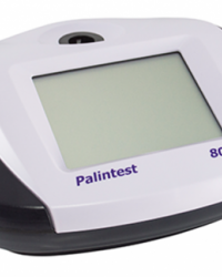 Photometer Palintest 8000