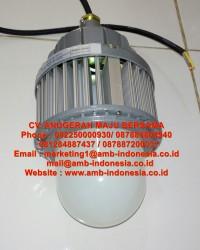 Lampu Gantung Led Weather Proof Qinsun GLD8560 High Bay