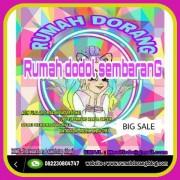 RUMAH DORANG