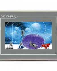 BST106-M10[BH] RATIONPACKING SCALE WEIGHING CONTROLLER