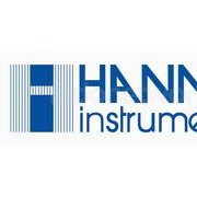 PT. Hanna Instruments Indotama (Hanna Instruments Indonesia) & General Laboratorium