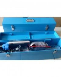 WATER SAMPLER VERTICAL (PONOT 3,2V)
