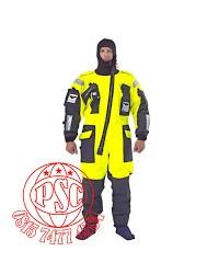 Immersion Suit/Anti-exposure Suit PS4170 VIKING