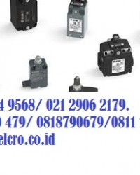 MTL Instruments Distributor|Felcro Indonesia |0818790679|sales@felcro.co.id