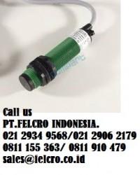 Riko| Felcro Indonesia| 0818790679| sales@ felcro.co.id