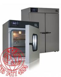 Ovens SLN Series Pol-Eko-Aparatura