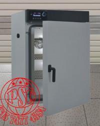 Ovens SLW Series Pol-Eko-Aparatura