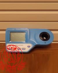 HI-96715 Ammonia Meter Photometer Hanna Instruments