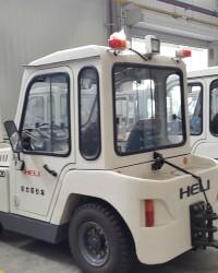 Harga Jual Towing Tractor Isuzu | Include PPn 10%|Free Jabodetabek