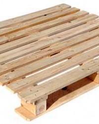 Pallet kayu empat arah type wing #Wooden pallet Four way wing type # Pallet kayu exsport
