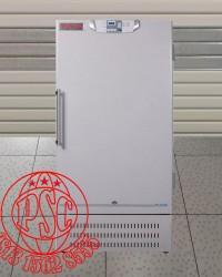Freezers Lab Refrigerators PLF276 Thermolyne