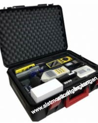 VISUAL INSPECTION KIT   VISKIT-01