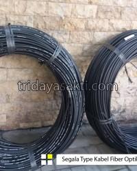 Jual Kabel Fiber Optic di Surabaya