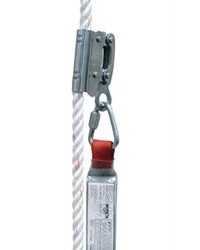 PROTECTA Rope Grab Lifeline  1340005
