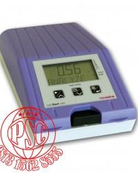 Water Activity Meter LabStart-AW Novasina