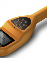 PORTABLE RADIATION DETECTOR RD-500