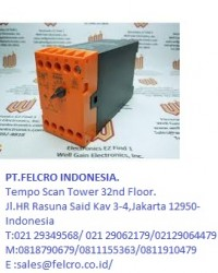 E. Dold & Söhne KG|PT.Felcro|0818790679|sales@felcro.co.id