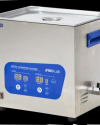 DIGITAL ULTRASONIC CLEANER  DU-100