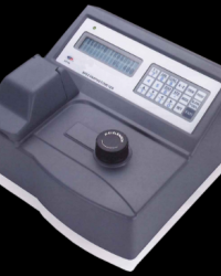 SPECTROPHOTOMETER   PD-303S
