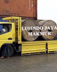 Supplier Kabel Listrik