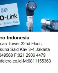 Takex Distributor|PT.Felcro Indonesia|0811155363|sales@felcro.co.id