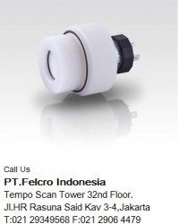 Takex Sensors|PT.Felcro Indonesia|0818790679|sales@felcro.co.id