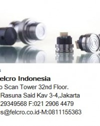 Kuhnke Controls|PT.Felcro Indonesia|0811155363|sales@felcro.co.id