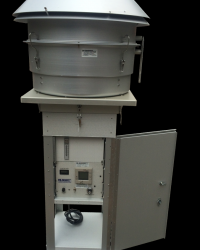 HIGH VOLUME AIR SAMPLER - HVP-TSP-PM10-PM2.5 3300 BRL