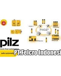 URG-04LX-UG01 Hokuyo Laser|PT.Felcro Indonesia|0818790679