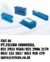 Security & Industrial Automation Sensors   TAKEX PT.Felcro Indonesia