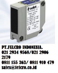 Takex|Distributor|PT.Felcro Indonesia|0811155363|sales@felcro.co.id
