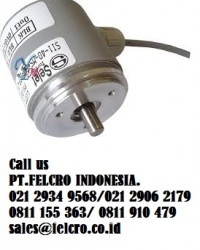 Yaskawa Electric Corporation|Distributor|PT.Felcro Indonesia|0818790679|sales@felcro.co.id