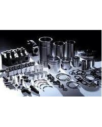 DISTRIBUTOR FOR WAUKESHA ENGINE PARTS, PSE INDONESIA