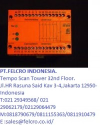 E. Dold & Söhne KG|Distributor|PT.Felcro Indonesia|0818790679|sales@felcro.co.id