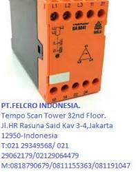 Authorized DOLD & SOEHNE Distributor | PT.Felcro Indonesia|0818790679|sales@felcro.co.id