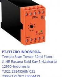 Pilz – Safe automation, automation technology -PT.Felcro Indonesia-0818790679-sales@felcro.co.id
