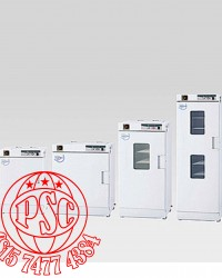 Ovens Eyela WFO Series