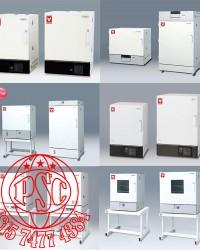Ovens DNE Series Yamato Scientific