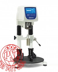 RST-SST Touch Screen Rheometer Brookfield