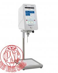 Rheometer RM 200 TOUCH Lamy Rheology
