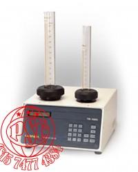Tap Density Tester TD1025 Labindia Analytica