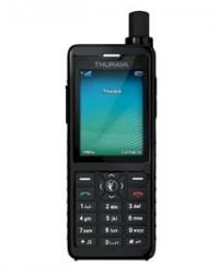 Jual telepon satelit thuraya xt-pro + Kartu Perdana ( bonus pulsa 20unit )